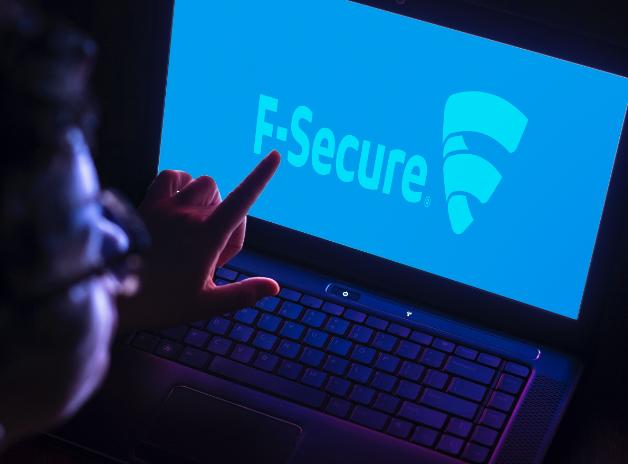 F Secure@2x